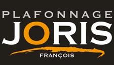 Joris Plafonnage